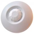 Астра-7 исп.А (ИО 409-15А) Извещатель охранный объемный оптико-электронный