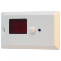 Астра-931 Устройство индикации для УБОС «Астра-Р»