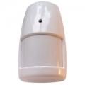 Астра-511 Извещатель охранный объемный оптико-электронный