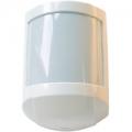 Астра-512 Извещатель охранный объемный оптико-электронный