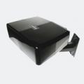 СПЭК-1112 Извещатель охранный линейный оптико-электронный