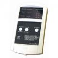Блок настройки Линар-200 Блок для юстировки, кодировки, настройки извещателя Линар-200