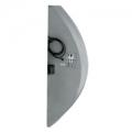 Барьер-300 Извещатель охранный радиоволновый линейный