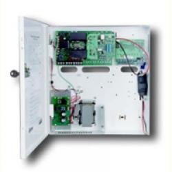 Ладога БЦНВ без акк. Блок центральный низковольтный без аккумулятора
