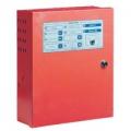 С2000-АСПТ Пульт контроля и управления охранно-пожарный