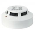 ИПД-3.2М НЗ Извещатель пожарный дымовой оптико-электронный точечный