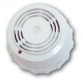 ИП 212-4 С Извещатель пожарный дымовой оптико-электронный точечный