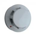 ИП 212-44 c МС-01 Извещатель пожарный дымовой оптико-электронный точечный