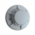ИП 101-23 (ECO-1005) Извещатель пожарный тепловой максимально-дифференциальный