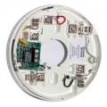 E412RL Основание базовое для извещателей серии ECO 1000