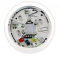 E412NL Основание базовое для извещателей серии ECO 1000