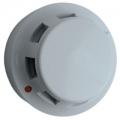 ИП 212-54 Р (ДИП-54 Р) Извещатель пожарный дымовой оптико-электронный точечный