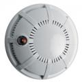 ИП 212-50М Извещатель пожарный дымовой оптико-электронный автономный