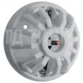 ИП 103-5/1В• (ИП 103-5/1-A3, 80гр.) Извещатель пожарный тепловой максимальный