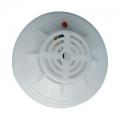 ИП 105-1 Извещатель пожарный тепловой максимальный