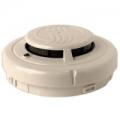 ИП 212-73 (Профи-О) Извещатель пожарный дымовой оптико-электронный