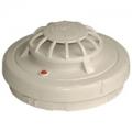 ИП 101-31 A1R (Профи-Т) Извещатель пожарный тепловой максимально-дифференциальный