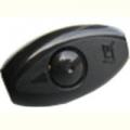 ОТ-1 Тестер лазерный  для проверки извещателей ИП 212-87