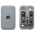 КС-2 Коробка коммутационная для 2x2 проводов