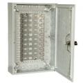 Kronection Box III Коробка распределительная пластмассовая для настенной установки