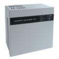 СКАТ 2400М Источник вторичного электропитания резервированный