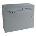 РИП-24 (исп.02) Источник вторичного электропитания резервированный