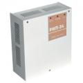 РИП-24 (исп.04) Источник вторичного электропитания резервированный