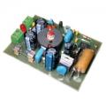 ПН-12/24-1,0 Модуль преобразователя напряжения