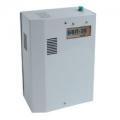 ББП-20М Источник вторичного электропитания резервированный