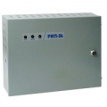 РИП-24 (исп.01) Источник вторичного электропитания резервированный
