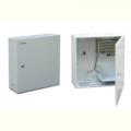 PS 2405E Источник вторичного электропитания резервированный