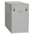 PS 2420G Источник вторичного электропитания резервированный