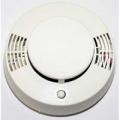 5806W3 Извещатель пожарный оптико-электронный радиоканальный