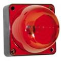 710 RD Оповещатель световой