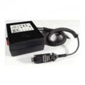 MOD400R Тестер извещателей System Sensor