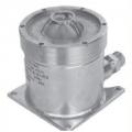 ExОППС-1В-А-TG3/4 Оповещатель световой взрывозащищенный