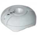 BREAKGLASS 2000 (Pyronix) Извещатель охранный поверхностный звуковой