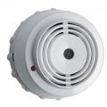 ТОН-1С-12 Оповещатель охранно-пожарный звуковой