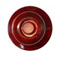 Астра-10 исп.3 Оповещатель охранно-пожарный свето-звуковой