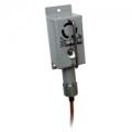 ВС-3-12В Оповещатель свето-звуковой взрывозащищенный