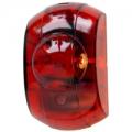 Астра-10 исп.М1 Оповещатель световой
