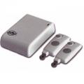HS-R2 Система тревожной сигнализации для помещений