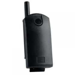 РПД-КН лит. 1 вариант 2 исп. 2 Устройство радиопередающее
