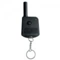 RR-2T Кнопка тревожной сигнализации радиоканальная