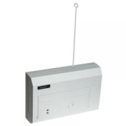RS-200T Устройство радиопередающее