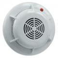 Астра 421 РК лит.1 Извещатель пожарный дымовой оптико-электронный радиоканальный