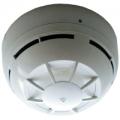 Аврора-ДР (ИП 21210-3) Извещатель пожарный дымовой оптико-электронный радиоканальный адресно-аналоговый