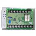 СК-01, корпус IP 20 Контроллер сетевой устройств считывания кода
