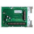 СКШС-01, корпус IP 20 Контроллер шлейфов сигнализации сетевой