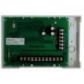 СКШС-02, корпус IP 20 Контроллер шлейфов сигнализации сетевой